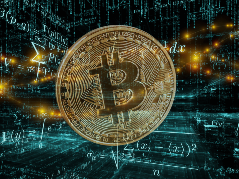 virtual currency joining FATF club