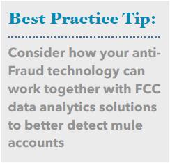best practice tip