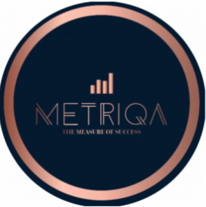 Metriqa Limited